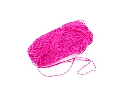 hilo-rosado-por-150-mt-7701016485265