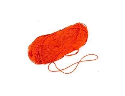hilo-naranja-por-150-mt-7701016485319