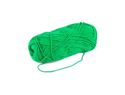 hilo-verde-por-150-mt-7701016485326