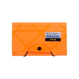 archivador-fuelle-plastico-7701016626422