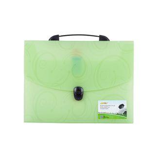 archivador-fuelle-a4-plastico-7701016635325