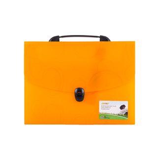 archivador-fuelle-a4-plastico-7701016635332