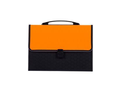 archivador-fuelle-a4-plastico-7701016636155
