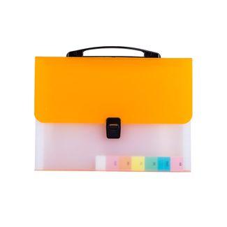 archivador-fuelle-a4-plastico-7701016636506