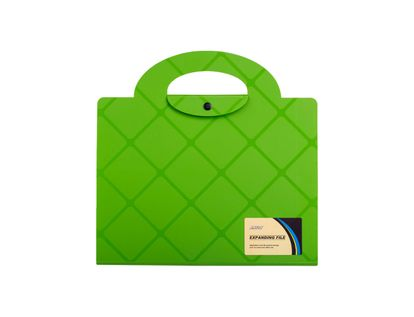 archivador-fuelle-a4-plastico-7701016636605