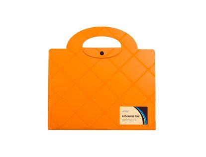 archivador-fuelle-a4-plastico-7701016636636