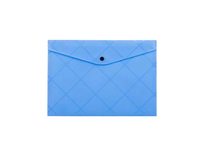 sobre-plastico-a4-7701016637121