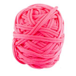 cinta-totora-rosada-por-28-mt-7701016484176