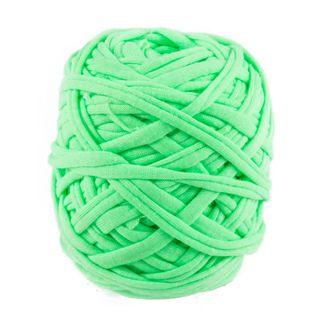 cinta-totora-verde-por-28-mt-7701016484190