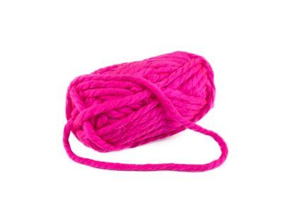 lana-rosa-fuerte-por-15-mt-7701016484305