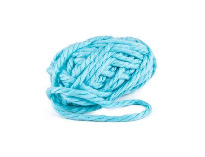 lana-azul-por-15-mt-7701016484329