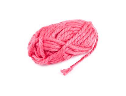 lana-rojo-coral-por-15-mt-7701016484336