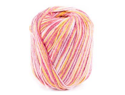 hilo-rosado-por-160-mt-7701016484794