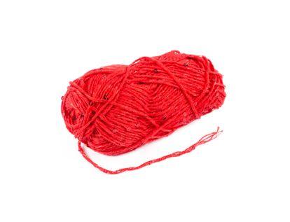 lana-roja-con-lentejuela-por-85-mt-7701016484879