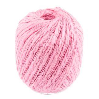 lana-rosada-por-155-mt-7701016484930