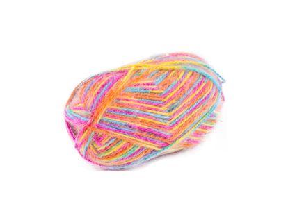 lana-amarillo-mix-por-165-mt-7701016485098