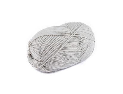 hilo-gris-claro-por-175-mt-7701016485180