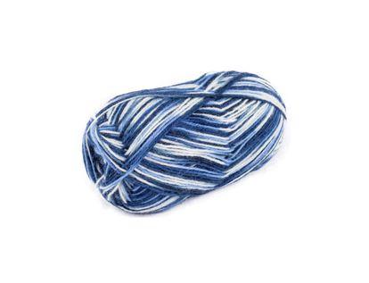 hilo-azul-mix-por-175-mt-7701016485203