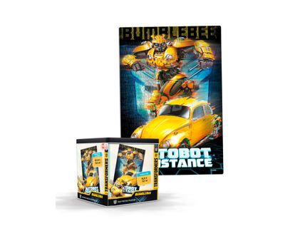 rompecabezas-lata-por-250-piezas-bumblebee-673118736