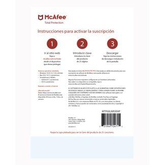 antivirus-mcafee-731944704715