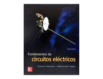 fundamentos-de-circuitos-electricos-9781456260897