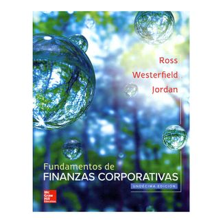 fundamentos-de-finanzas-corporativas-9781456260910