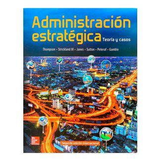administracion-estrategica-9781456260934