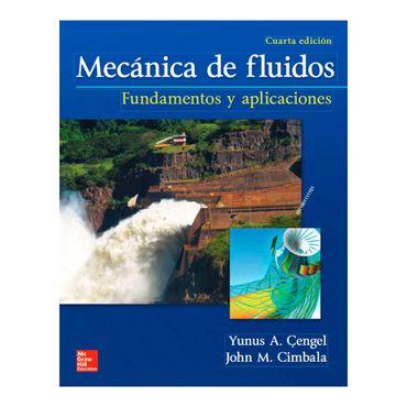 mecanica-de-fluidos-fundamentos-y-aplicaciones-9781456260941