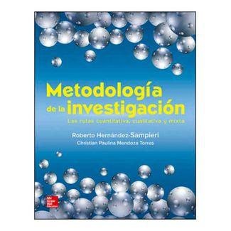 metodologia-de-la-investigacion-las-rutas-cuantitativas-cualitativas-y-mixta--9781456260965