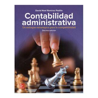 contabilidad-administrativa-9781456261429
