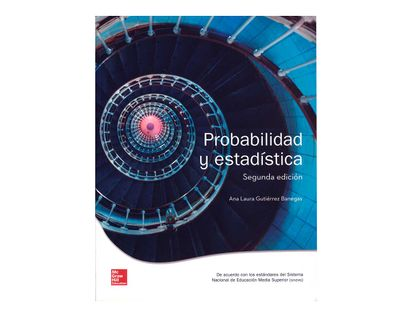 probabilidad-y-estadistica-9781456263126