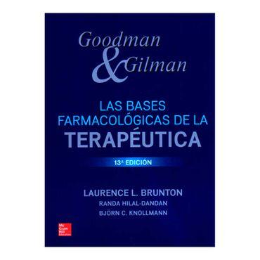 las-bases-farmacologicas-de-la-terapeutica-9781456263560