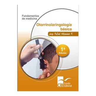 Otorrinolaringologia-Basica-9789588843711