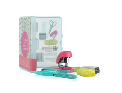 miniestuche-de-accesorios-para-escritorio-5037200057294