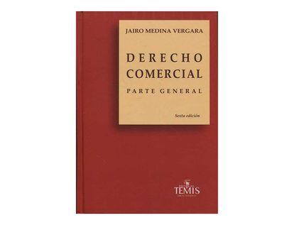 derecho-comercial-parte-general-9789583511967