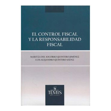el-control-fiscal-y-la-responsabilidad-fiscal-9789583511974