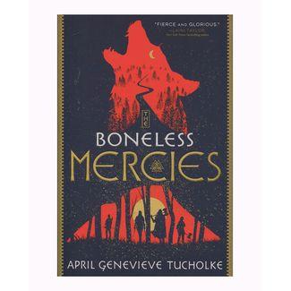 boneless-mercies-9780374312831