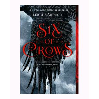 six-of-crows-9781250076960