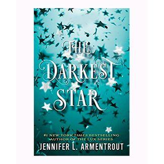 the-darkest-star-9781250314673