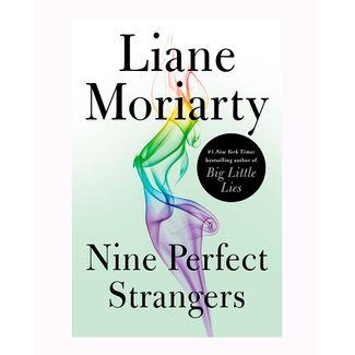 nine-perfect-stranges-9781250315373