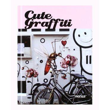 cute-graffiti-9788415223306