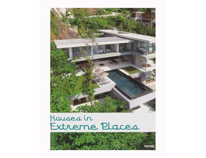houses-in-extreme-blaces-9788415223535