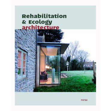 rehabilitation-ecology-architecture-9788415223559