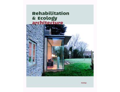 rehabilitation-ecology-architecture-9788415223559