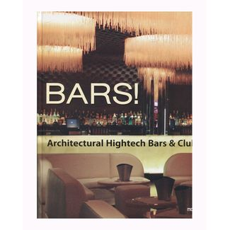 bars-architectural-hightech-bars-clubs-9788415223610