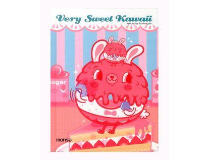 very-sweet-kawaii-9788415223719