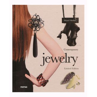 contemporary-jewelry-limited-edition-9788415223733