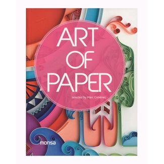 art-of-paper-9788415829041