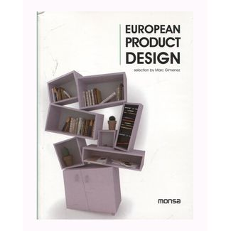 european-product-design-9788415829331