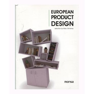 european-product-design-9788415829331